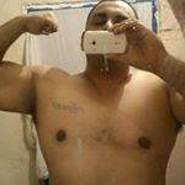 jorgevelasco83's profile photo