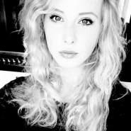 marintheex's profile photo