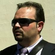 massimo376's profile photo