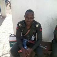 abdulfakai49's profile photo