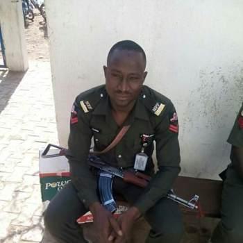 abdulfakai49_Sokoto_Single_Male