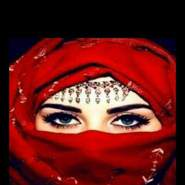 janokarim's profile photo