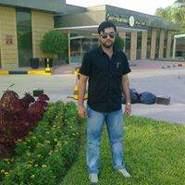 syedabdulsalam's profile photo