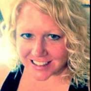 cherry0909's profile photo