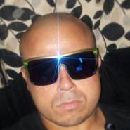 budas85's profile photo