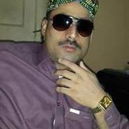 mithalkhan's profile photo