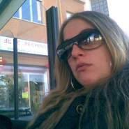 becky1_8's profile photo
