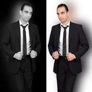 ahmedmado34's profile photo