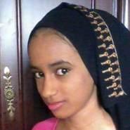 farhat_suleiman's profile photo