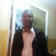 ahmed197143's profile photo