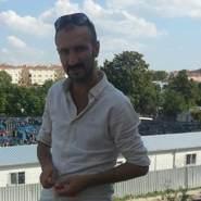 serhatkalafatog1's profile photo