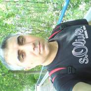 alihamo52's profile photo