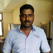mohan_08's profile photo