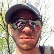 aaronmacedo3's profile photo