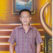 annoppromkana's profile photo
