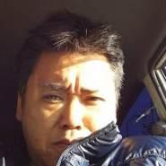 user60756767's profile photo