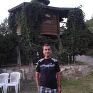 hakanates's profile photo