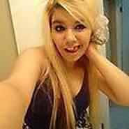 Tonya_M's profile photo