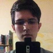 tamasvardai's profile photo