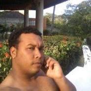 josueabedmartinezgir's profile photo