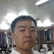 user937705106's profile photo