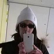dulcebrito's profile photo