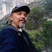 jesusarturo61's profile photo