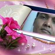salehahmed7's profile photo