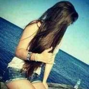 user978157319's profile photo