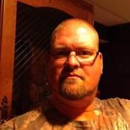 craigfalkowski's profile photo