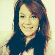 camille_poema's profile photo