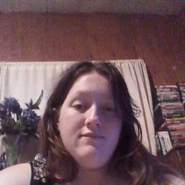 sarawalker5's profile photo