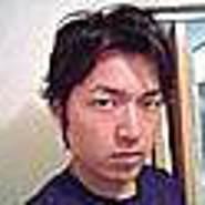 user547663579's profile photo