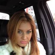 lacy20114's profile photo