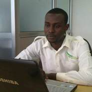 seifmuhadharkara's profile photo