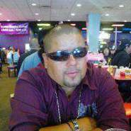 jorge7963's profile photo