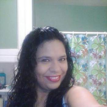 daris_ 's profile picture