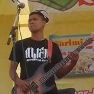 riza491's profile photo