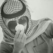 aux7q8's profile photo