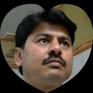 hissainfiaz85's profile photo