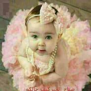 soso95578's profile photo