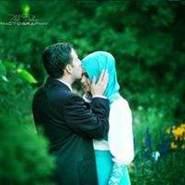 abdoahmed7's profile photo