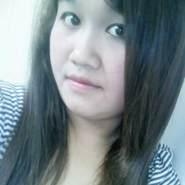Bee_ka_f's profile photo