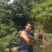 marcosalv's profile photo