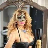 divinamel's profile photo