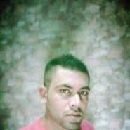 sahirsha1's profile photo