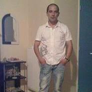 pessoarui1's profile photo
