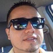 memerodriquez's profile photo
