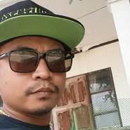 Yuenstandup's profile photo