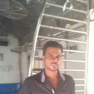 rajeshraj10's profile photo